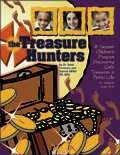 Treasure Hunters Children's Curriculum