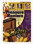 The Treasure Hunters