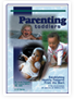Parenting Toddlers CDsParenting Toddlers CD