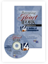 Parenting is Heart Work Training Manual #4