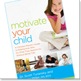 Motivate Your Child Icon