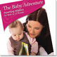 The Baby Adventure Book Image