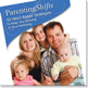 Parenting Shifts Book image