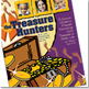 The Treasure Hunters icon