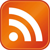RSS Feed Icon Image