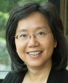 Catherine Chan photo