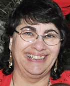 Pamela Schoettler photo