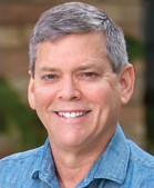 Dr. Scott Turansky photo