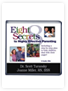 Eight Secrets to Highly Effective Parenting CDs