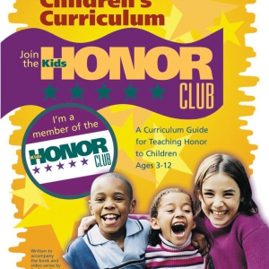 Kids Honor Club