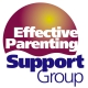 Effective Parenting Support Group Leader's Guide