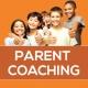 Biblical Parenting Coaching Program