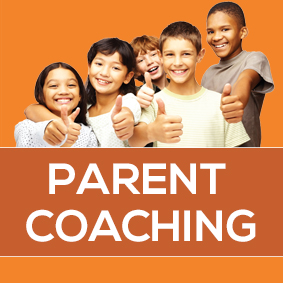 Biblical Parenting Coaching Program