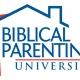 Biblical Parenting University
