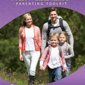 Parenting Toolkit