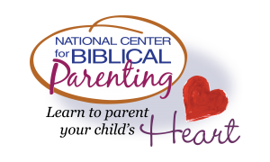 Biblical Parenting | Christian Parenting | Child Discipline