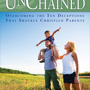 Parenting Unchained