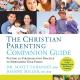 Companion Guide